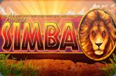 Король Лев в казино Вулкан