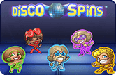 Disco Spins – слоты Вулкан