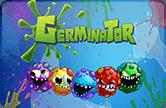 Germinator – слоты Вулкан