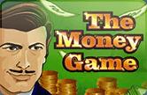 Денежная Игра в казино Вулкан