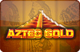 Лучший демо аппарат Aztec Gold