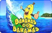 Играть в автомат Бананы