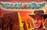 Онлайн демо игра Book of Ra Deluxe