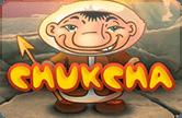 Играть олайн в демо Chukchi Man