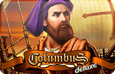 Лучший онлайн автомат Columbus Deluxe