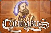 Играть в игровой автомат Columbus