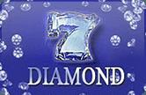 Лучшая игра онлайн Diamond 7