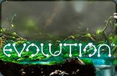 Играть в Эволюция бесплатно