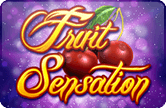 Онлайн игра Fruit Sensation