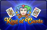 Игровое демо Король Карт