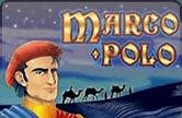 Играть в автомат Marko Polo