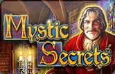Играть в Mystic Secrets онлайн