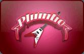 Играть в лучший слот Plumbo
