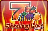 Играть в автомат Sizzling Hot Deluxe