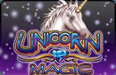 Игровой слот Unicorn Magic