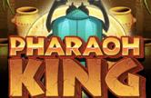 Фараон: промокоды в онлайн-казино