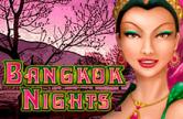 Ночи В Бангкоке: автомат в онлайн-казино