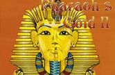 Золото Фараона 2 в онлайн-казино Вулкан