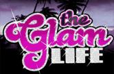 Гламурная Жизнь в онлайн-казино