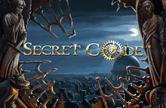 Секретный Код на официальном сайте казино