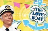 Лодка Любви в онлайн-казино