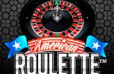 Американская Рулетка в онлайн-казино Вулкан Вегас
