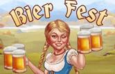 Игровой онлайн-автомат Праздник Пива