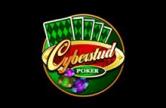 КиберСтад Покер в казино Вулкан