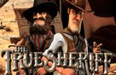Настоящий Шериф в казино Вулкан