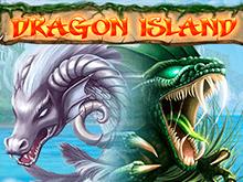 В казино Гранд Dragon Island